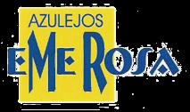 Saneamientos Eme Rosa