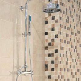 Impermeabilizar azulejo