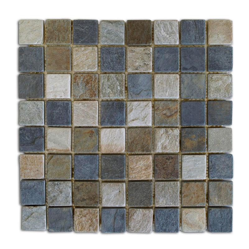 mosaico-brasil