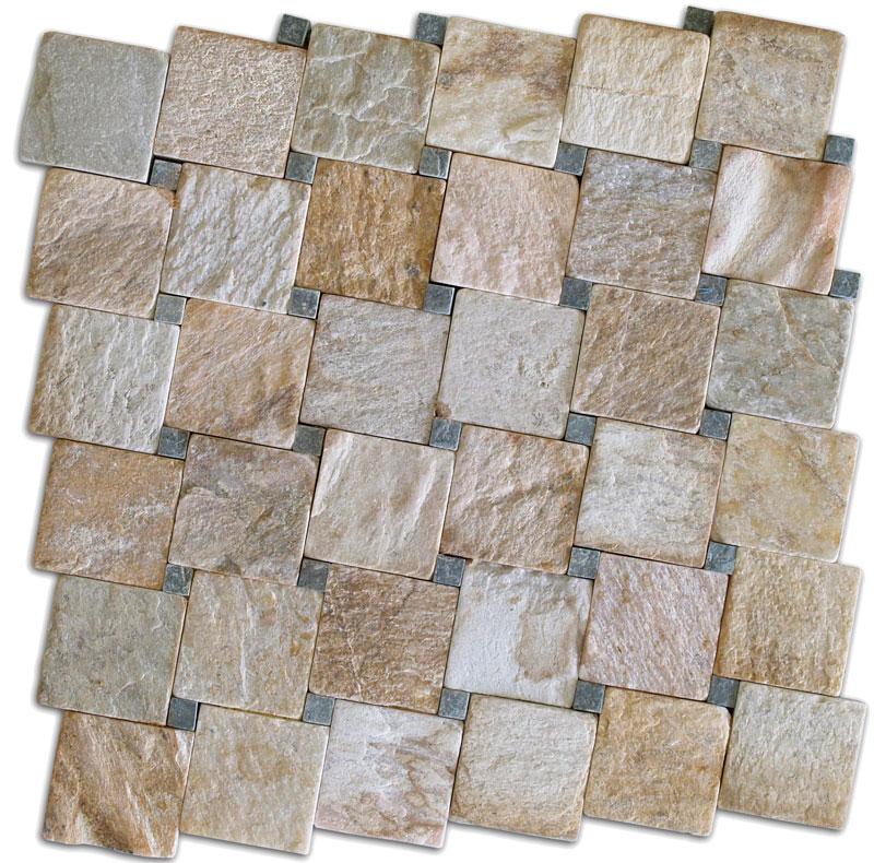 mosaico-california