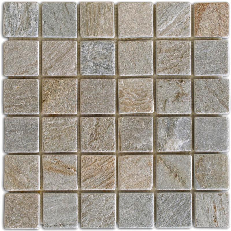 mosaico-canada