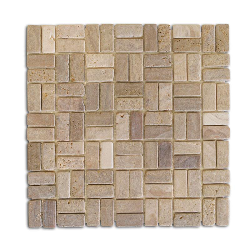 mosaico-caribe