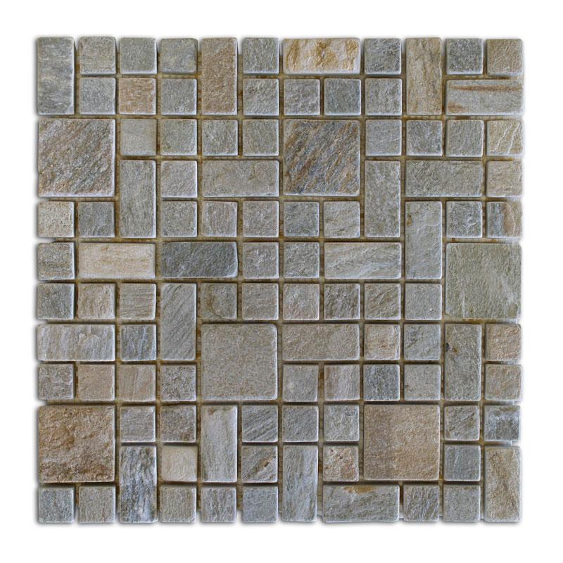 mosaico-china