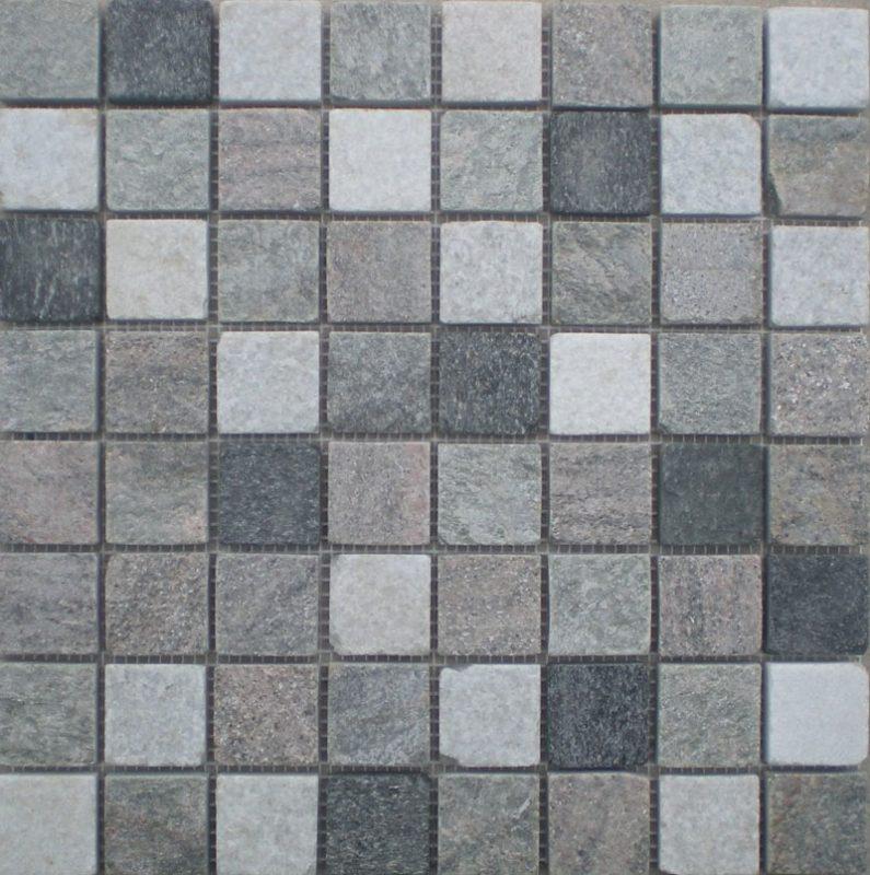 mosaico-ecuador