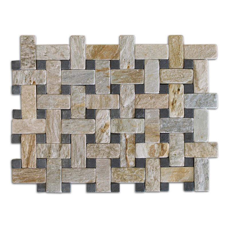 mosaico-jamaica