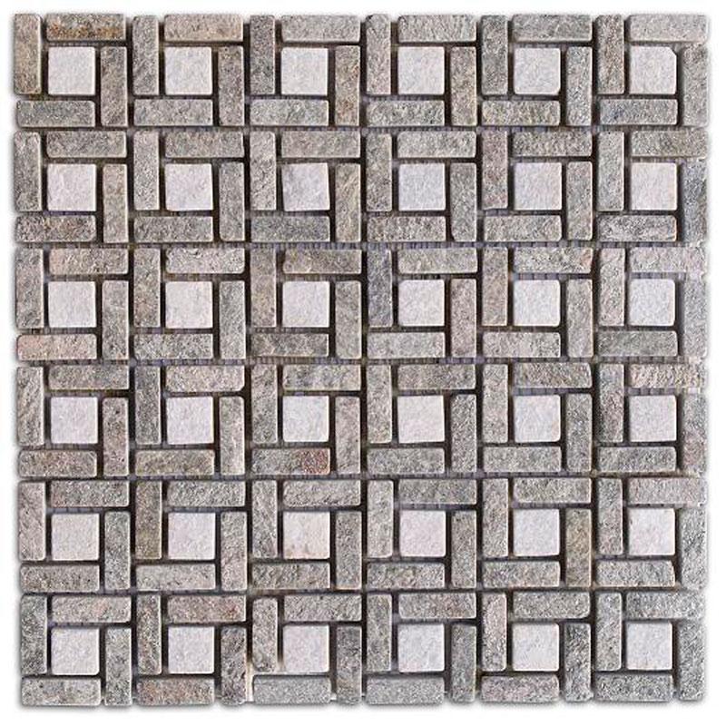 mosaico-japon