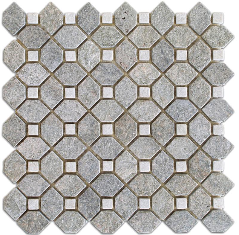 mosaico-venezuela